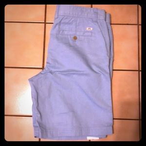 Izod washed chinos flat front never worn.